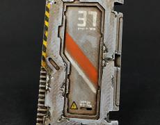 scifiDoor2