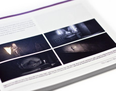 LightingForAnimation_BookPhotos_01